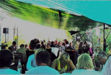 1_2006-Sommerfest0001