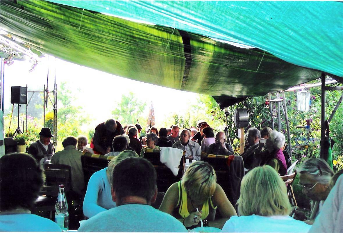 2006-Sommerfest0001