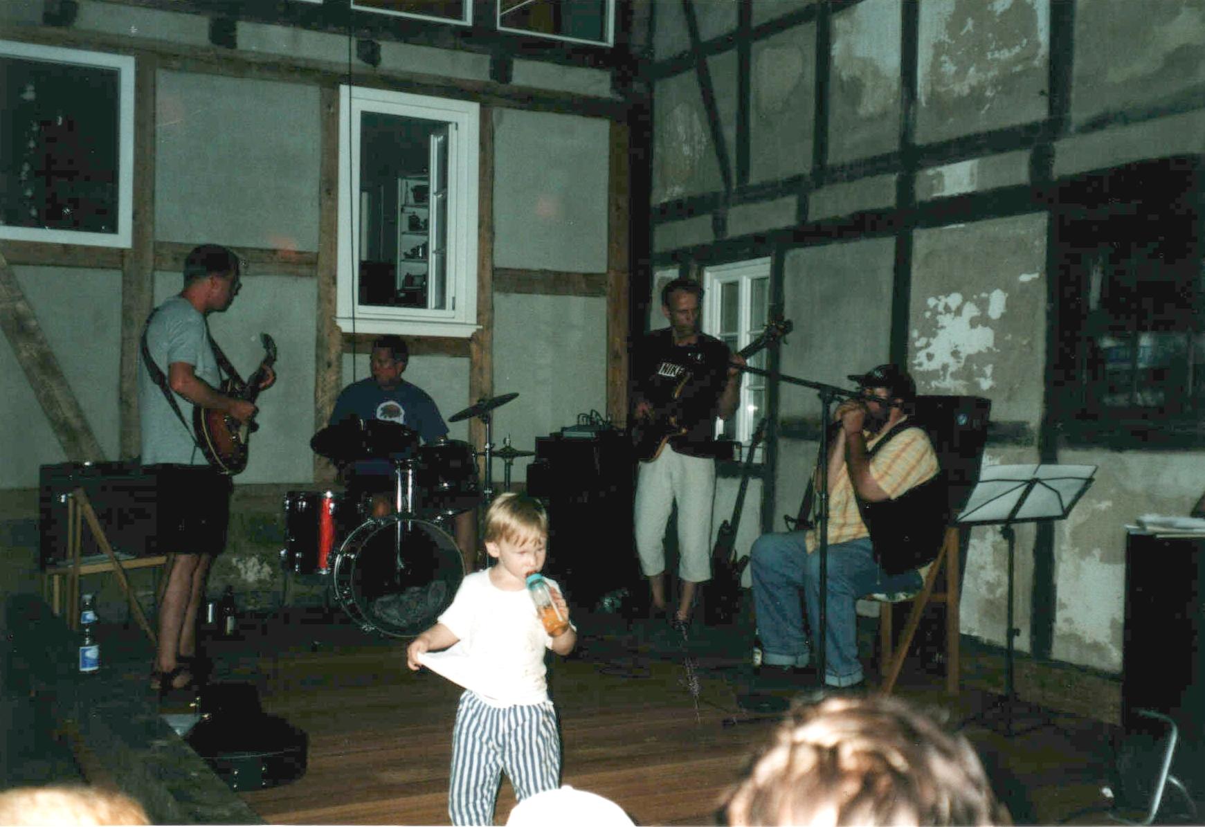 Band-mit-Uwe-und-Paul