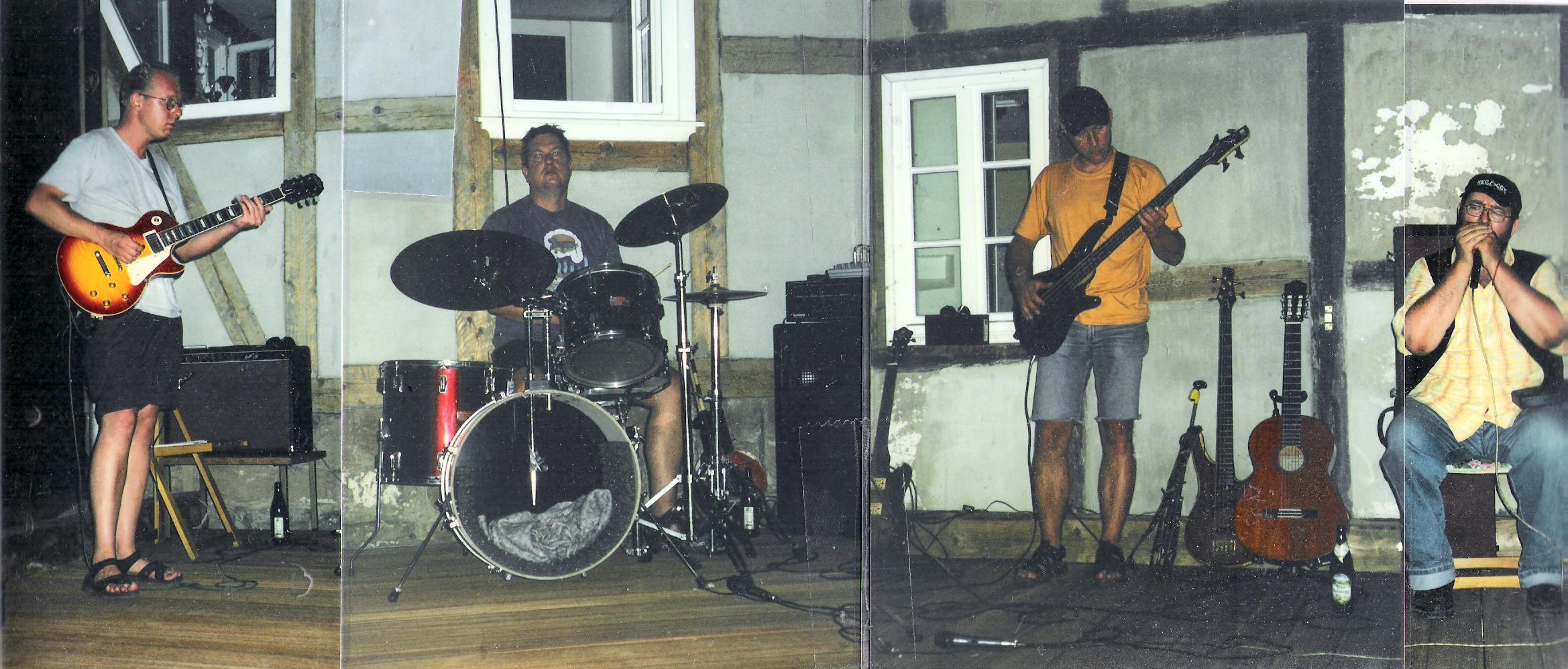 Erste-Band-2003