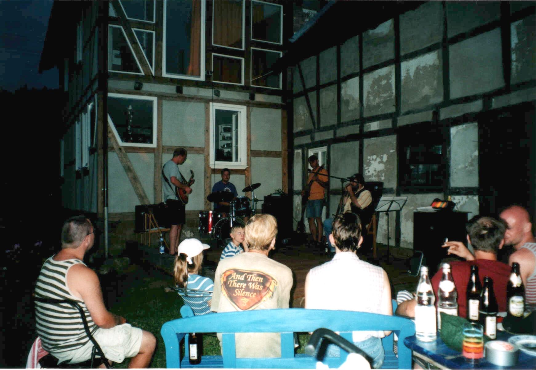 Sommerfest-Band-mit-Stievie