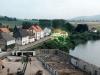 Unser Haus zu DDR-Zeiten